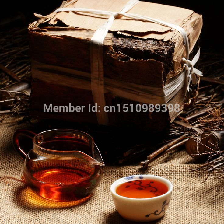# Lowest Price The real 1968 year More than 45 years old pu er tea health care Puer tea weight lose pu erh decompress puer brick Puerh the tea [9AOiEaes] Black Friday The real 1968 year More than 45 years old pu er tea health care Puer tea weight lose pu erh decompress puer brick Puerh the tea [BdDlqGF] Cyber Monday [fIsHVp]
