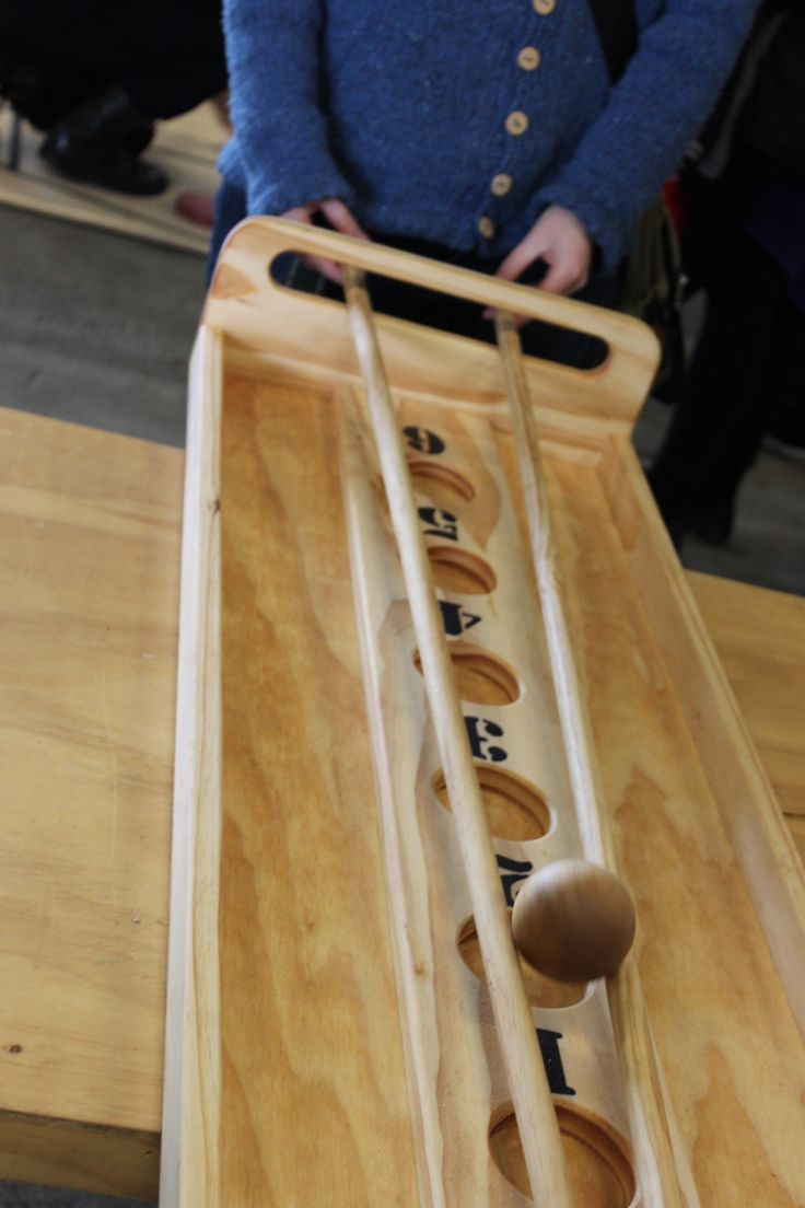 Giant games for Hire Auckland wide for weddings/events. Beautiful Wooden Giant Connect 4, Giant Jenga, Vintage and traditional games, lawn games, Croquet