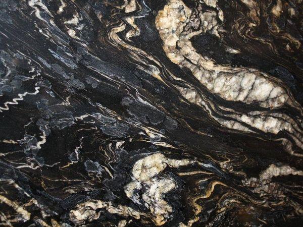Titanium Titanium Granite Granite Natural Granite