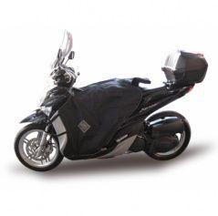 Motokoc R090  Yamaha Xenter and MBK Oceo