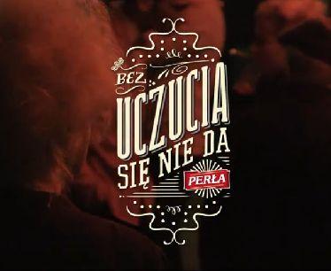 DJ Vika udowadnia, że pasja jest najważniejsza! Absolutnie się z nią zgadzamy – sami wkładamy całe serce w to, co robimy.  Zapraszamy Was także do odwiedzenia strony www.bezuczuciasienieda.pl, na której będziemy udostępniali historie ludzi, którzy naprawdę kochają to, co robią.  #bezuczciasienieda  Pełny filmik znajdziecie tu: http://on.fb.me/1wSphyJ