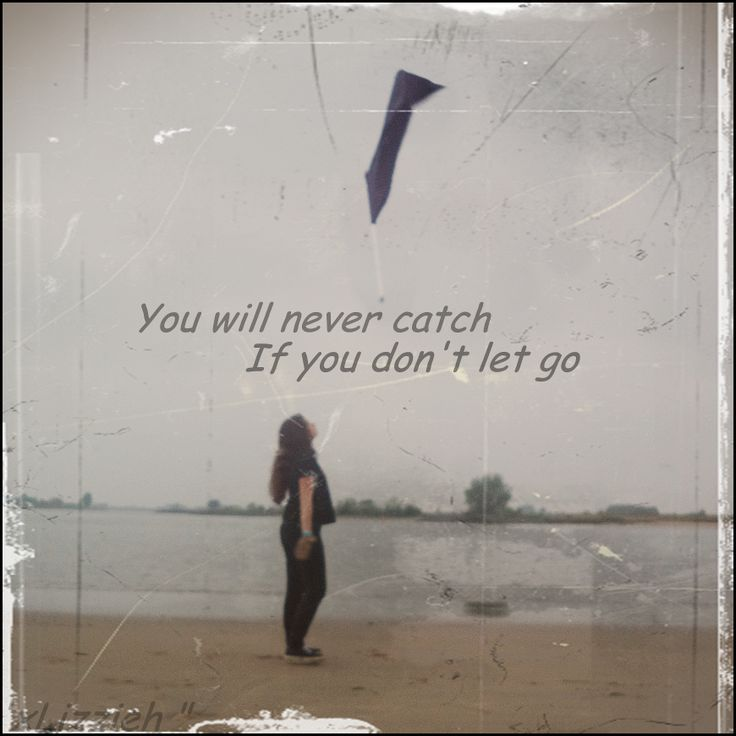 """You will never catch if you don't let go // Colorguard // Selfmade // ©MG  'xLizzieh  """""""