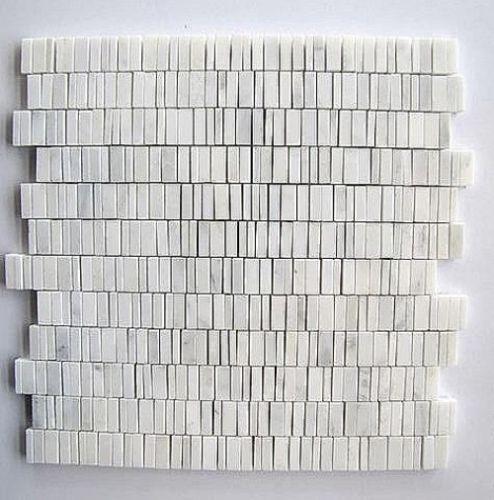 99 best Bathroom Floors/Tile images on Pinterest ...