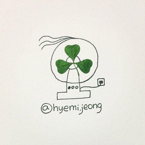 Hyemi Jeong - Google'da Ara