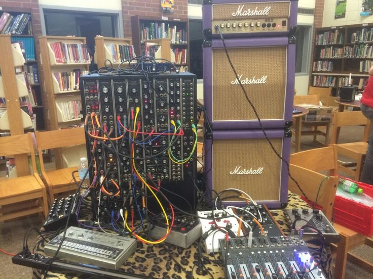 330 best Modular Systems images on Pinterest   Euro, Lab and Studio ...