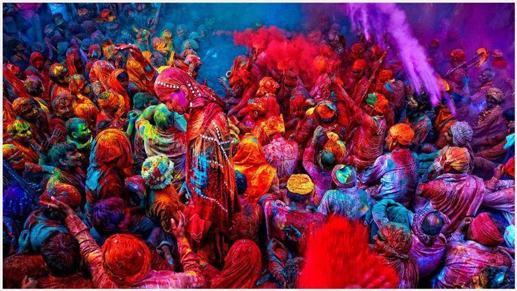 Festival Of Colors Holi Wallpaper | festival of colors holi wallpaper 1080p, festival of colors holi wallpaper desktop, festival of colors holi wallpaper hd, festival of colors holi wallpaper iphone
