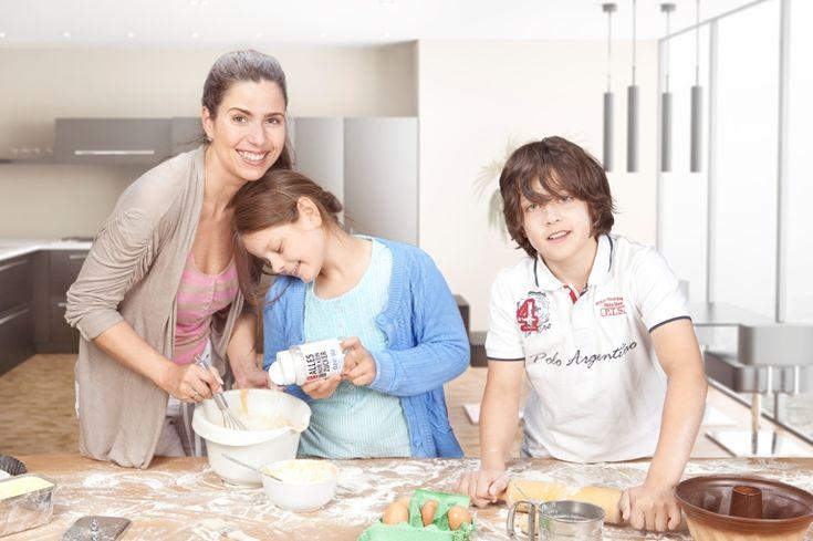 Η στέβια είναι το ισχυρό εργαλείο της κουζίνας για υγιεινά γλυκά. Μπισκότα, κέικ, γρανίτες, τσίζκεικ, τρούφες κλπ με στεβια συνταγες γρήγορες και εύκολες!