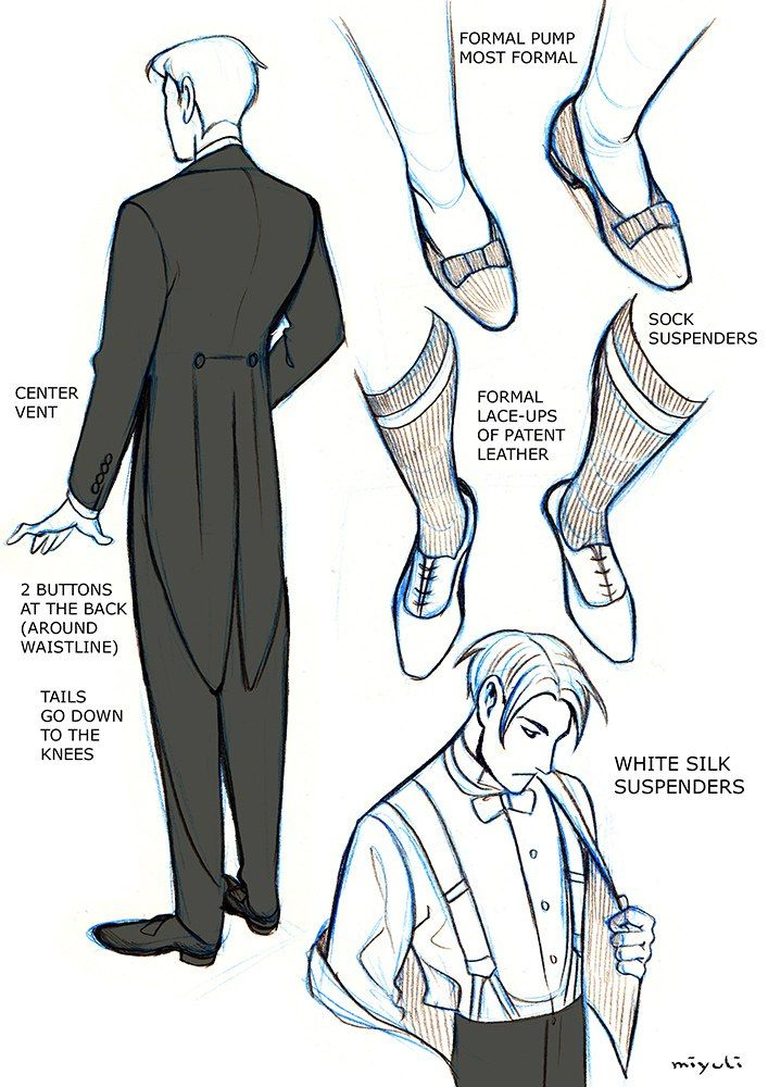 It's just an image of Old Fashioned Suit Drawing Reference