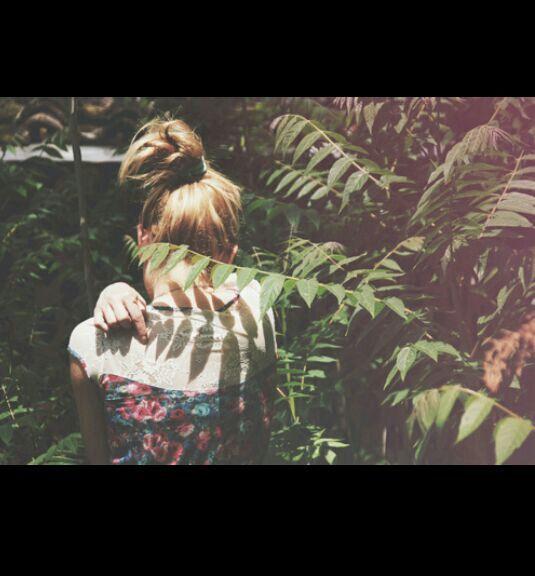 Jocelyn, detta Jo, con sei fratelli maggiori, è una ragazza introvers… #storiedamore Storie d'amore #amreading #books #wattpad