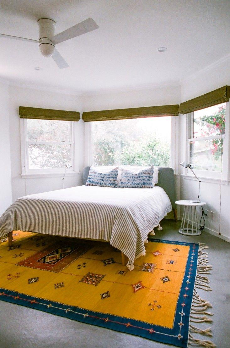 Malibu Bedroom Furniture 17 Best Images About Bedrooms On Pinterest Parachutes Linen