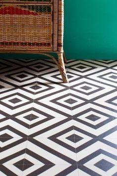 Granada Vinyl Flooring                                                       … …