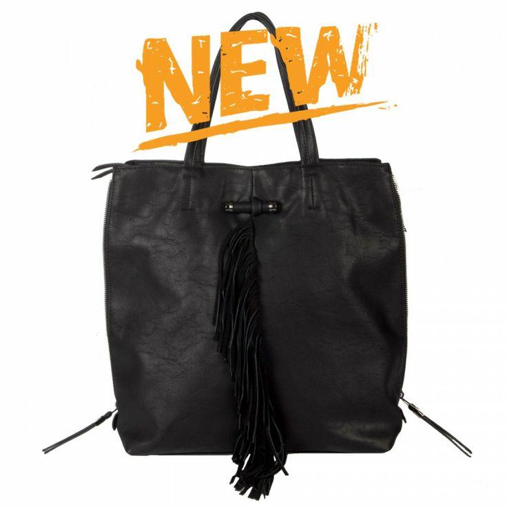Γυναικεία  τσάντα Κωδικός Ε1856ΝΕΑ ΣΥΛΛΟΓΗ Μ+Κ Αγορές και ΧΩΡΙΣ πιστωτική κάρτα. ΔΩΡΕΑΝ αποστολή σε όλη Ελλάδα. http://leathermall.eu/e1856