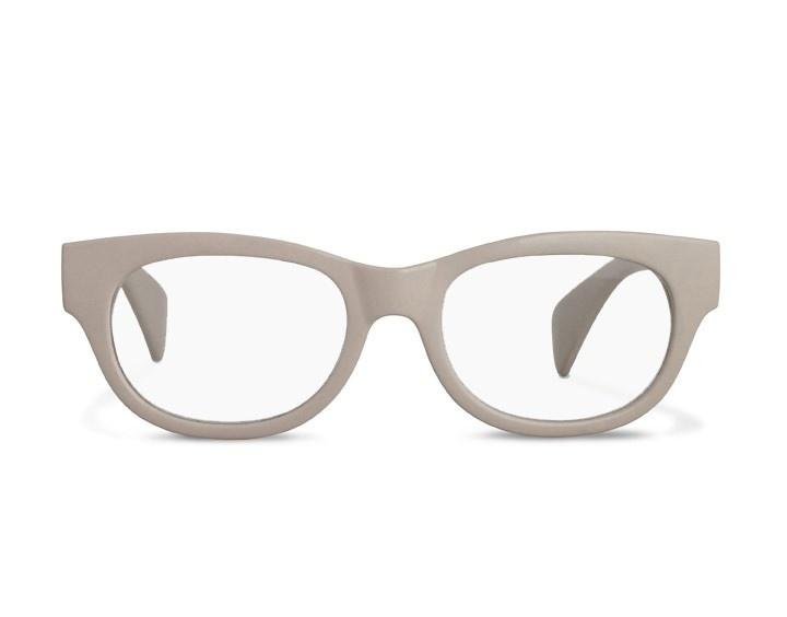 24 best Shady Lady images on Pinterest | Lenses, Eyewear and Oakley ...