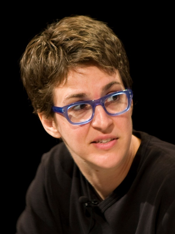drift by rachel maddow Rachel anne maddow was born in castro valley, california the audio book version of maddow's drift was nominated for a grammy award for best spoken word album.