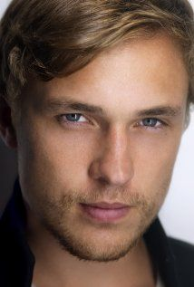 William Moseley was born on April 27, 1987  in Sheepscombe, Gloucestershire, England, UK - IMDb http://www.imdb.com/name/nm0608440/