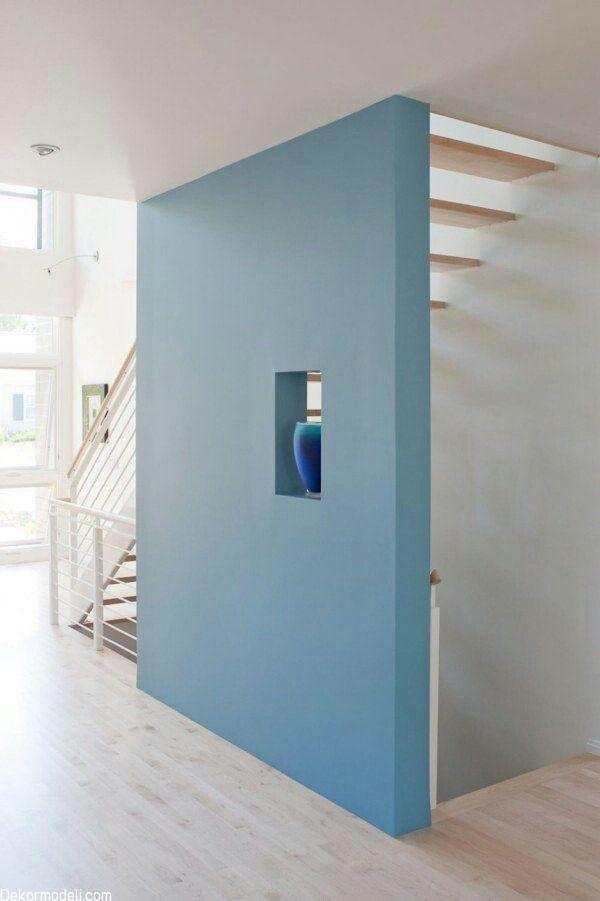 36 best Deco Babs images on Pinterest Salons, Bedroom decor for - kchenfronten modern