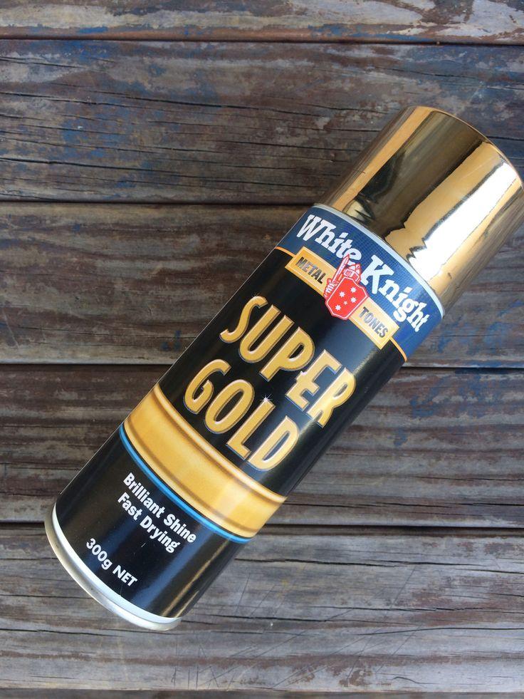 Best metallic gold spray paint ever 22 metallic gold