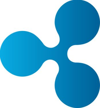 61 Banks join hands with Ripple Technology