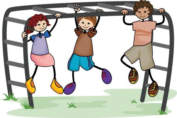 Παιδικές ιστοσελίδες, που μπορούν τα παιδιά να επισκεφθούν και να περιηγηθούν με ασφάλεια…
