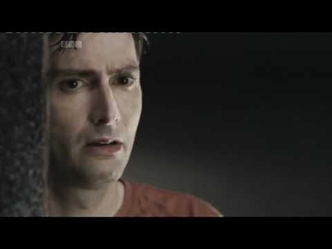 Hamlet - To be or not to be - David Tennant