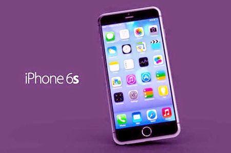 Mengulas 3 Produk Apple Terbaru Iphone 6, Iphone 6 Plus dan Apple Watch