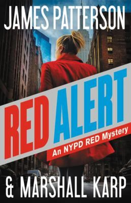 When a fundraiser involving New York's wealthy elite is targeted by a fatal blast, detectives Zack Jordan and Kylie MacDonald discover a link between the bombing and the murder of a high-profile woman filmmaker before realizing that the bombers may be among the A-list guests they were hired to protect. [NYPD Red, #5]