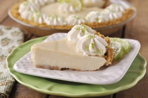 ... Key West on Pinterest | Lime pie recipe, Restaurant and Key west