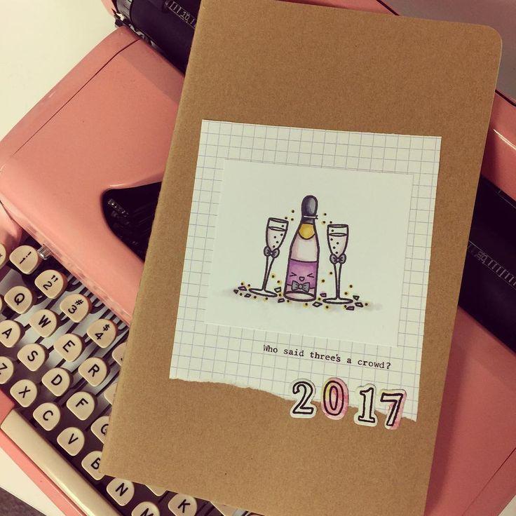 Calendar Stamp Bullet Journal : Best images about bullet journal on pinterest shops