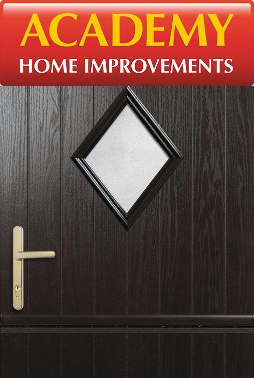 Stable Doors  http://www.academyhome.co.uk/products/doors/stable-doors