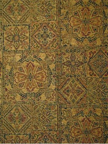 Tapestry Fabric Tapestries And Upholstery On Pinterest