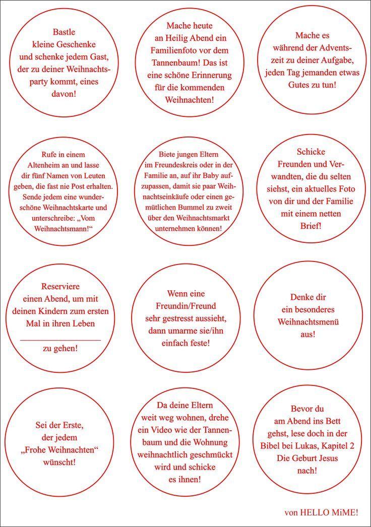 Bildergebnis Für Gedicht Adventskalender Adventskalender