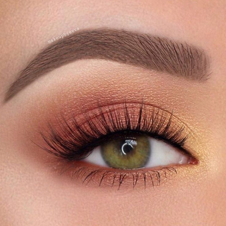 Pausa para Feminices Página 2 de 1238 #maquillaje #makeup #belleza