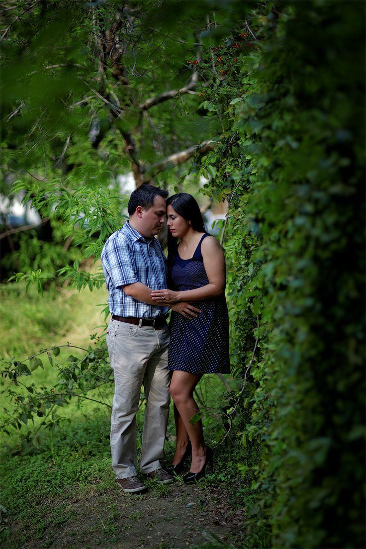 couples, love, photography, egofoto, fotografía