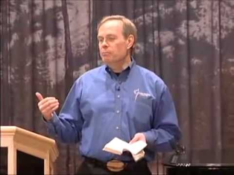 andrew wommack the new you and the holy spirit pdf
