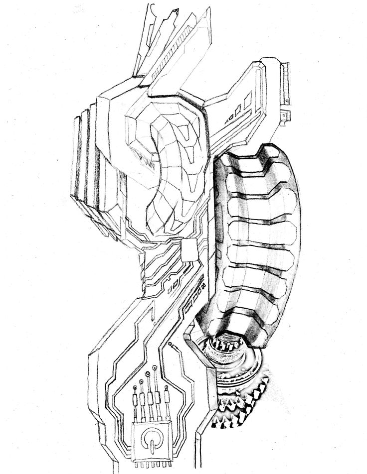 forearm cyber tattoo concept by neogzus on deviantart