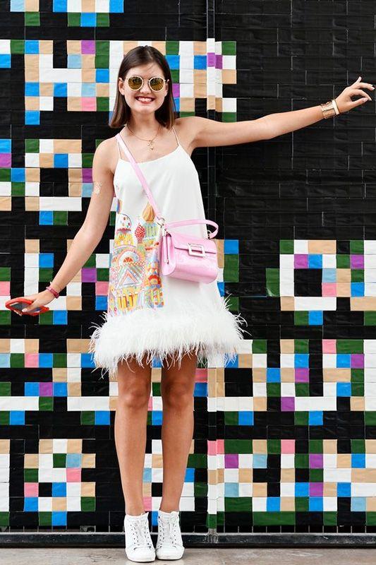 paris-haute-couture-sokak-modası-9