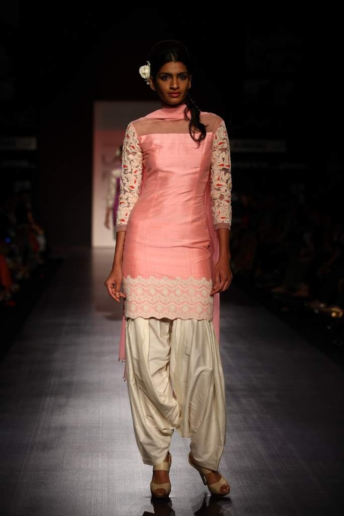 #Manish #Malhotra Collections #SlawarKameez