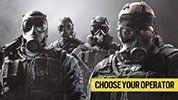 #BestBuyCanada: BEST BUY - Tom Clancy's Rainbow Six Siege ($29.99) http://www.lavahotdeals.com/ca/cheap/buy-tom-clancys-rainbow-siege-29-99/86128