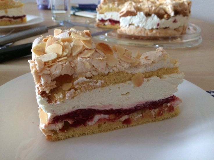 114 best images about whipped cream cakes on pinterest