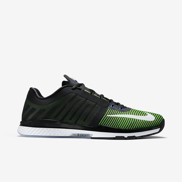 Nike Zoom Speed Trainer 3 Herren Trainingsschuh. Nike.com (DE)