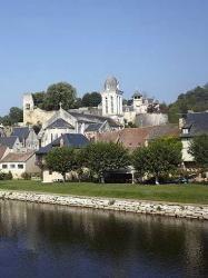 Montignac en Dordogne est la commune où ont été découvertes les grottes de Lascaux. Ce site exceptionnel a fait connaître cette petite ville dans le monde entier. Pourtant, Lascaux n'est pas le seul attrait de cette destination pleine de charme. par Audrey