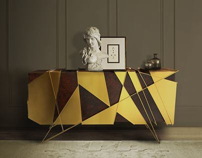 """Check out new work on my @Behance portfolio: """"Shards 
