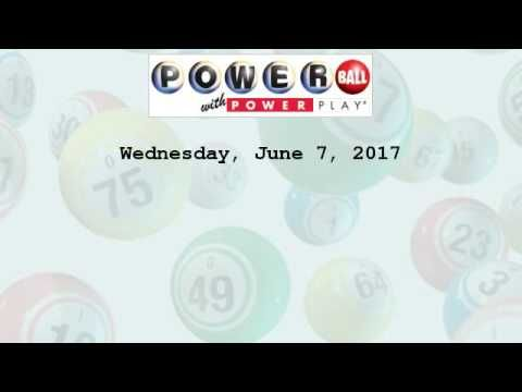 California lottery drawing results Friday, 06/9/2017 - (More info on: https://1-W-W.COM/lottery/california-lottery-drawing-results-friday-0692017/)