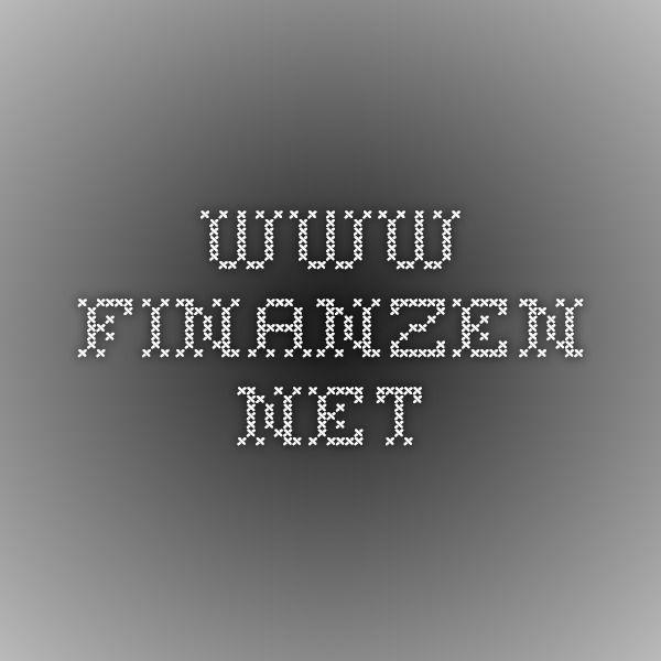 www.finanzen.net   Pflege in Brandenburg blutet aus / Politik hat keine wirksamen Rezepte gegen Abwanderung von Pflegekräften