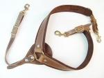 Horse Gear Innovations Shop - Vorderzeug