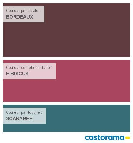 Les 12 Meilleures Images Du Tableau Couleur Sur Pinterest | Nuancier