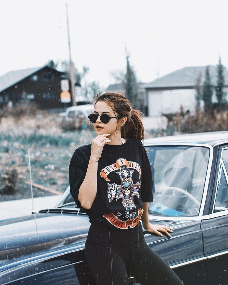 Chillin' with @selenagomez out in Calgary. Shot by @visionelie  by highsnobiety