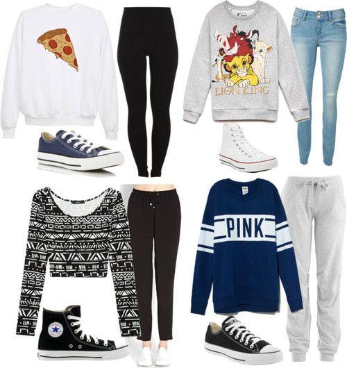 Camila Cabello Clothing