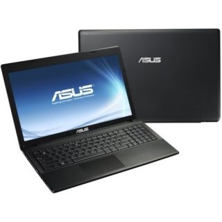 """ASUS X55U-SX045D E2-1800 4 GB 320 GB 15.6"""" Freedos :: elektroyal"""