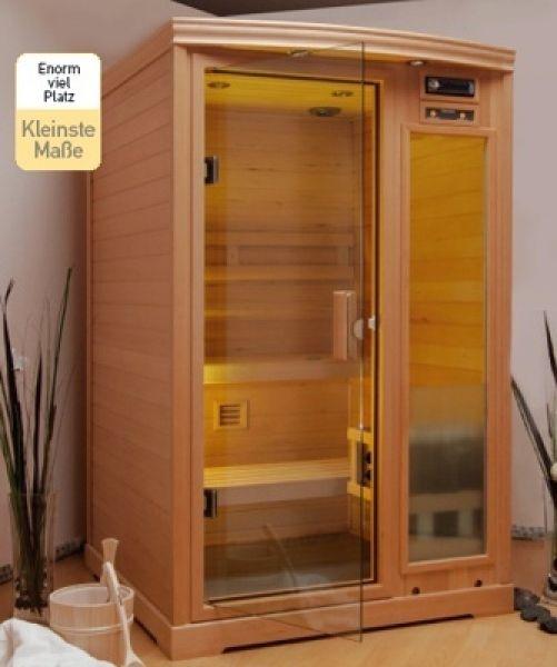 17 besten Sauna Bilder auf Pinterest | Außenduschen, Badezimmer und ...